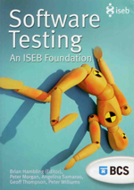Software Testing Book