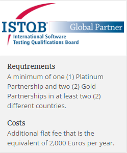 ISTQB-Global-Partner