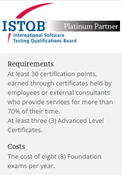 ISTQB-Platinum-Partner