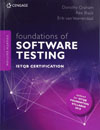 Foundations of Software Testing - ISTQB Certification